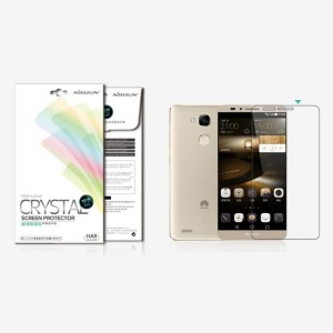Huawei Ascend Mate7 - folia ochronna - Nillkin