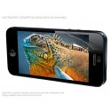 Folie Ochronne LG Nexus 5 – Przezroczysta Benks HR