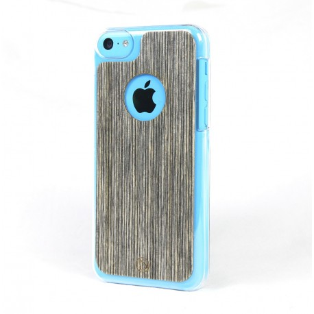 Apple iPhone 5C Etui Drewno – Lastu Kelo